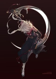 by Shilin
