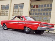 Pro Street Cars for Sale | ... old drag cars lets see pictures projims and tunnelbolts cars awesome