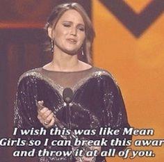 Oh Jen