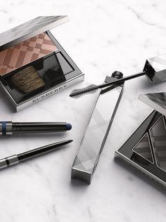 AL's smokey eye make-up. Shop the complete look at Sephora.com