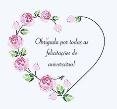 Floral Border, Happy Birthday Wishes, Bouquet, Napkins, Tableware, Daughter Birthday Message, Happy Birthday Sms, Thanks, Happy Birthday Daughter