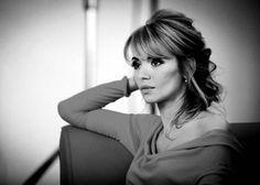 Anna Przybylska - Najnowsze plotki - WP Gwiazdy