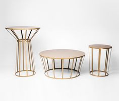 Stools   Seating   Hollo   Petite Friture   Amandine Chhor-Aissa. Check it out on Architonic