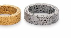 I want Labyrinth ring. one of Niessing's incredible product.
