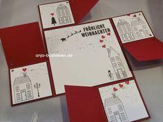 Ideen F303274r Weihnachtskarten.Die 303 Besten Bilder Von Karten In 2019 Karten Karten