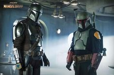 Star Wars Pictures, Star Wars Images, Mandalorian Armor, Jango Fett, Star Wars Facts, Movies And Series, Star Wars Models, War Comics, Star Wars Wallpaper