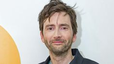 What would you ask David Tennant?   Theatre group Delfont Mackintosh are after YOUR questions for David ahead of his return to the Wes...