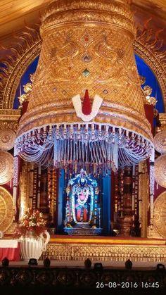Some Temple Images in USA - Temples In India Information Tirumala Venkateswara Temple, Lord Murugan Wallpapers, Lord Krishna Hd Wallpaper, Lord Ganesha Paintings, Lord Balaji, Lord Mahadev, Lord Shiva Family, Lord Krishna Images, Wedding Mandap