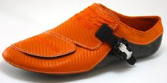 CYCLING SHOES - Google Search
