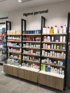Clinic Interior Design, Clinic Design, Supermarket Design, Retail Store Design, Pharmacy Store, Counter Design, Cosmetic Shop, Boutique Interior, Shop Interiors