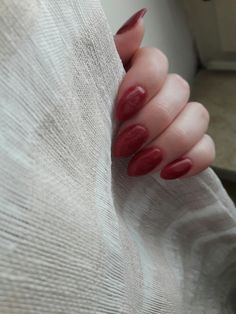 #nails #dippowder #dippingpowder #nailsbyme