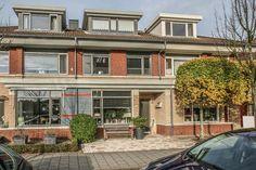 Lindehof 11 te 'S-Gravendeel - www.vrielingmakelaars.nl