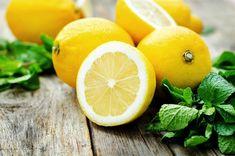 Dieta Settimanale Per Dimagrire Pancia E Fianchi : Best dieta e tisane images cellulite