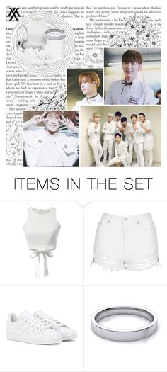 """""""ROUND 1 