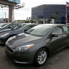 Edmunds Used Cars Inspirational the Money Glut Of Used Cars Gives Ers More Options Used Car Values, All Pictures, Used Cars, Inspirational, Money, Inspiration, Silver