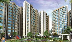 Mumbai News, In Mumbai, Navi Mumbai, New Property, Luxury Living, Indoor Plants, Multi Story Building, Floor Plans, Real Estate