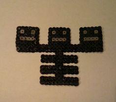 Minecraft Spielen Deutsch Www Minecraft Spiele Com Bild - Www 1001 minecraft spiele com
