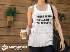 #Motivation #Inspiration #Business #Entreprenuer #Brand #Tshirt #CoffeeMug #Poster #Totebag #Clothing #Life #MotivationNation #indie