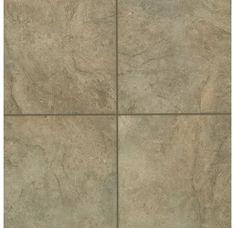 Unusual 12X24 Ceramic Floor Tile Big 2X4 White Ceramic Subway Tile Shaped 3D Floor Tiles 4 Hexagon Floor Tile Old 4 Inch Hexagon Floor Tile Pink4 X 12 White Ceramic Subway Tile Mohawk Industries 15230 Almond Spice Ceramic Floor Tile   3 Inch X ..