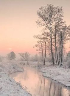 Painting nature scenes winter wonderland 59 ideas Painting nature scenes winter wonderland 59 ideasYou can find Winter scenes and . Winter Photography, Nature Photography, Travel Photography, Winter Szenen, Winter Walk, Winter Ideas, Snow Scenes, Winter Beauty, Winter Landscape