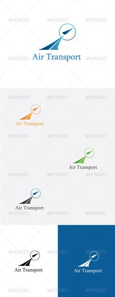 Air transport logo Template  #GraphicRiver        Air transport logo Template   100% Resizable.  Easy to change color.  Easy to change text.  CMYK color used. Free font used: Sylfaen :  .fonts101 /fonts/view/Graffiti/16863/Sylfaen      Created: 19September13 GraphicsFilesIncluded: VectorEPS #AIIllustrator Layered: No MinimumAdobeCSVersion: CS Resolution: Resizable Tags: airtransport #business #clean #company #logo #marketing #professional #simple #template #transport #vector