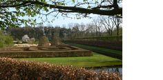 Tuinontwerp, private tuin Schoten | Wirtz Tuinarchitectuur