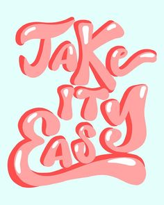 Lettering Fonts Discover take it easy Sticker by glitteryhearts Collage Mural, Bedroom Wall Collage, Photo Wall Collage, Collages, College Walls, Dorm Walls, Dorm Rooms, College Wall Art, Collage Des Photos