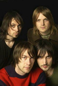 Young kasabian Music Film, My Music, Mood Stabilizer, The Kooks, The Strokes, Television Program, Dream Guy, Music Bands, Musicals