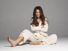 Beautiful Celebrities, Beautiful Actresses, Beautiful Women, Kate Beckinsale Hot, British Costume, Barefoot Girls, Female Feet, Celebrity Feet, Celebrity Photos