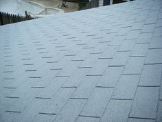 http://www.cheap-solar-panels.net/rooftop-solar.html Roof top solar cells. Solar energy roof shingles for homeowners. http://www.domestic-solar-panels.info/solar-panel-shingles.html New roof and shingles
