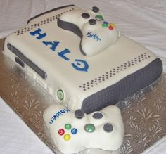 hmmmm, might be doable for a certain boy birthday!