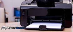 Printer Beasts   A Wikipedia of Printers   Reviews Guides Hp Printer, Laser Printer, Best Portable Printer, Hp Officejet Pro, Wireless Printer, Best Printers, Black Ink Cartridge, Display Screen, Skull Art