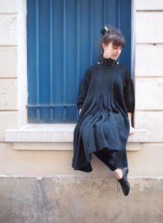 kaori Ozawa | blog | GASA*