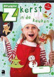 Zonnekind 7 - december 2016-Zonnekind