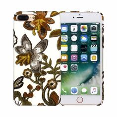 Embroidery Nice iPhone 7 Plus Leather Case Wholesale Phone Cases, Note Reminder, Like Animals, Mobile Phone Cases, Other Accessories, Email Marketing, Leather Case, Iphone 7 Plus, My Books