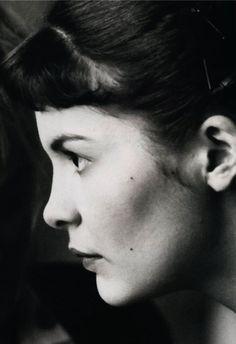 Amélie
