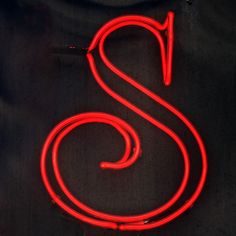 S is for my son seth