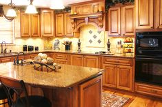 ep.yimg.com ay yhst-23195497405989 new-yorker-kitchen-cabinets-20.jpg