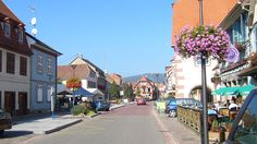 Châtenois (Bas-Rhin) — Wikipédia