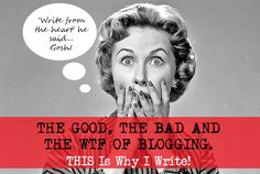 Why-I-write-shocked-woman-featured