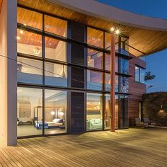 Cielo Mar by SARCO Architects 18