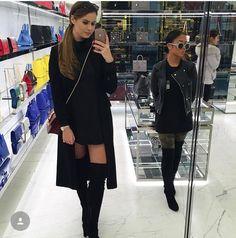 Instagram: hxruka