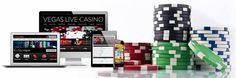 Teleteria casino TeleteriaCasino.com is the largest provider of custom turnkey casino/sports betting sites online. We have been in business since1994. https://www.facebook.com/teleteriacasino/