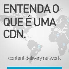 Como funciona uma CDN e seus benefícios http://www.upx.com.br/como-funciona-uma-cdn-e-seus-beneficios/