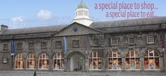 Kilkenny Design | Irish Gifts | Celtic Jewellry | Gift from Ireland | Waterford Crystal - their website