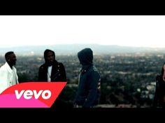 Memories Back Then ft. T.I., B.o.B, Kendrick Lamar