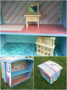 casinha-de-bonecas-artesanal