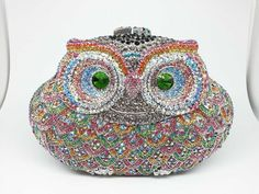 luxury brand box - Google 検索