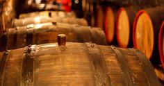 wineries.jpg (950×500)