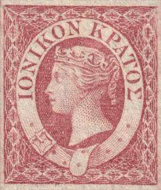 Scott US Revenue Stamp Album